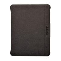 Port Designs Manchester 2 Tablet Case iPad 10.2? 2019 - Dark Grey Photo