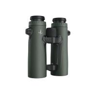 Swarovski EL 10x42 Rangefinder binoculars RTA Photo