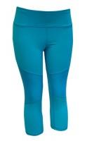 RONEX Tight 3/4 Legging Rc-2406 Turquoise Photo