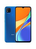 Xiaomi Redmi 9C 3 64GB Twilight Blue Cellphone Cellphone Photo