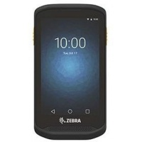 Zebra TC25 WWAN - TC25BJ-10C102A6 Cellphone Cellphone Photo
