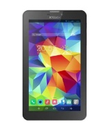 """XTOUCH X TOUCH PF73 7"""" Tablet - Black Photo"""