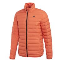 adidas - Men's Varilite Soft J - Orange Photo