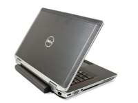 Dell Latitude E6420 laptop Photo