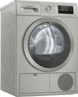 Bosch - Serie 4 8kg Condenser Tumble Dryer Photo