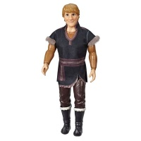 Disney Frozen Kristoff Fashion Doll With Brown Outfit 60837 Photo