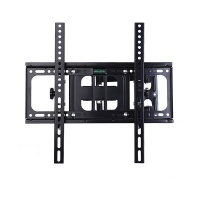 """TV Wall Mounts TV Bracket For Most 32-55"""" Flat Curved Screen Photo"""