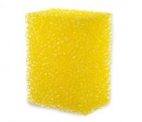 i Spa Yellow Exfoliating sponge Photo