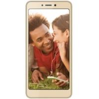 Mobicel X4 Single - Blue Cellphone Cellphone Photo