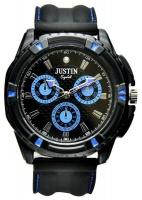 Justin 5605 Men's Quartz watch Photo