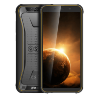 Blackview BV5500 Plus Rugged Android 10 - 3GB 32GB IP68 Cellphone Cellphone Photo
