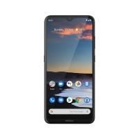 Nokia 5.3 64GB - Charcoal Cellphone Photo