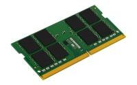 Kingston Technology Company Kingston 16GB DDR4 2666Mhz Non ECC Memory RAM SODIMM Photo