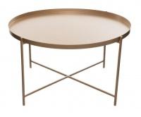 George Mason George & Mason - Tray Coffee Table Photo