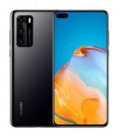 Huawei P40 Bundle 10000mAh Powerbank Cellphone Photo