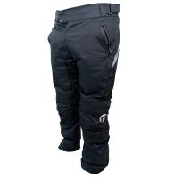 Rotracc Rider Pants Photo