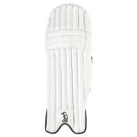 Kookaburra Shadow Pro 3.0 Cricket Batting Pads Photo