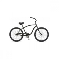 Schwinn Men's Cruiser Photo