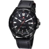 Naviforce Men's Luxury Watch Photo