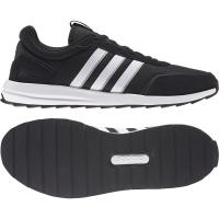 adidas Men's Retrorun Shoes Photo