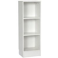 Kozi Furniture - Flat Pack Chiba Book Shelf S400 Photo