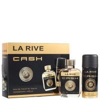 La Rive Cash Gift Set Photo