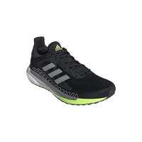 adidas Men's Solar Glide 3 Shoes - Black Photo