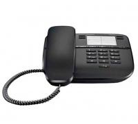 Gigaset DA410 Analogue Phone Photo