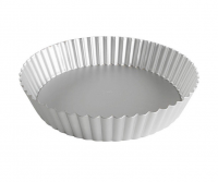 Cater Care Quiche Pan 245 mm Photo