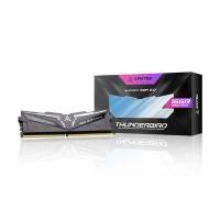 Arktek Memory 16GB DDR4 pieces-3200 DIMM RAM Module with Heatsink for PC Photo