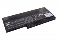 LENOVO IdeaPad replacement battery Photo