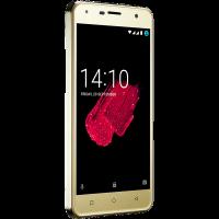 Prestigio Prestigion Muze D5 LTE Cellphone Photo
