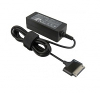 JB LUXX replacement for Lenovo 12V 1.5A Laptop Charger Photo