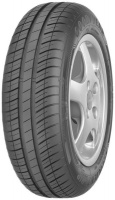 Goodyear 165/65R14 79T EfficientGrip Compact-Tyre Photo