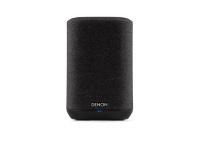 Denon DENONHOME 150BKE Home Wireless speaker Photo