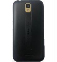Kicka 4 Plus 4GB Single - Gold Cellphone Cellphone Photo