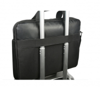Lenovo Toploader Carrying Case for Notebooks Up to 15.6'' Photo