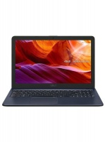 ASUS VivoBook X543BA laptop Photo