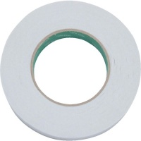 Avon 25Mmx50M Double Sided Tape Photo