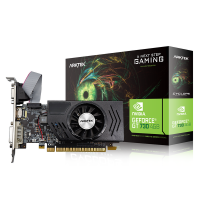 Arktek Nvidia GT730 4GB DDR3 128-bit HDMI / DVI / VGA Graphics Card Photo
