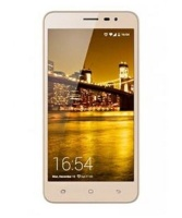 Hisense F20 Single - Gold Cellphone Cellphone Photo