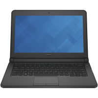 Dell Educational laptop Photo