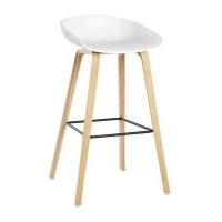 Mad Chair Company Replica Hay Bar Stool - 76cm Photo