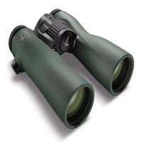 Swarovski NL Pure 12x42 Binoculars Photo