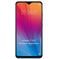 Vivo Y91C Fusion Black DS Water Bottle Cellphone Cellphone Photo