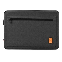 "WiWU 15"" Pioneer Laptop Sleeve for Macbook Dell Lenovo Photo"