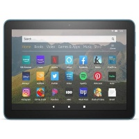 """Kindle Amazon Fire 8"""" HD Tablet 32GB WiFi Only Photo"""