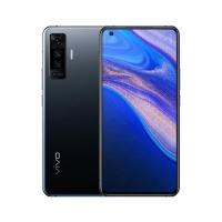 Vivo X50 5G True Wireless Cellphone Cellphone Photo