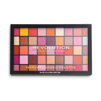 Revolution Maxi Re-loaded Palette Big Big Love Photo