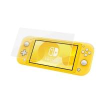PanzerGlass Nintendo Switch Lite Screen Protector Photo